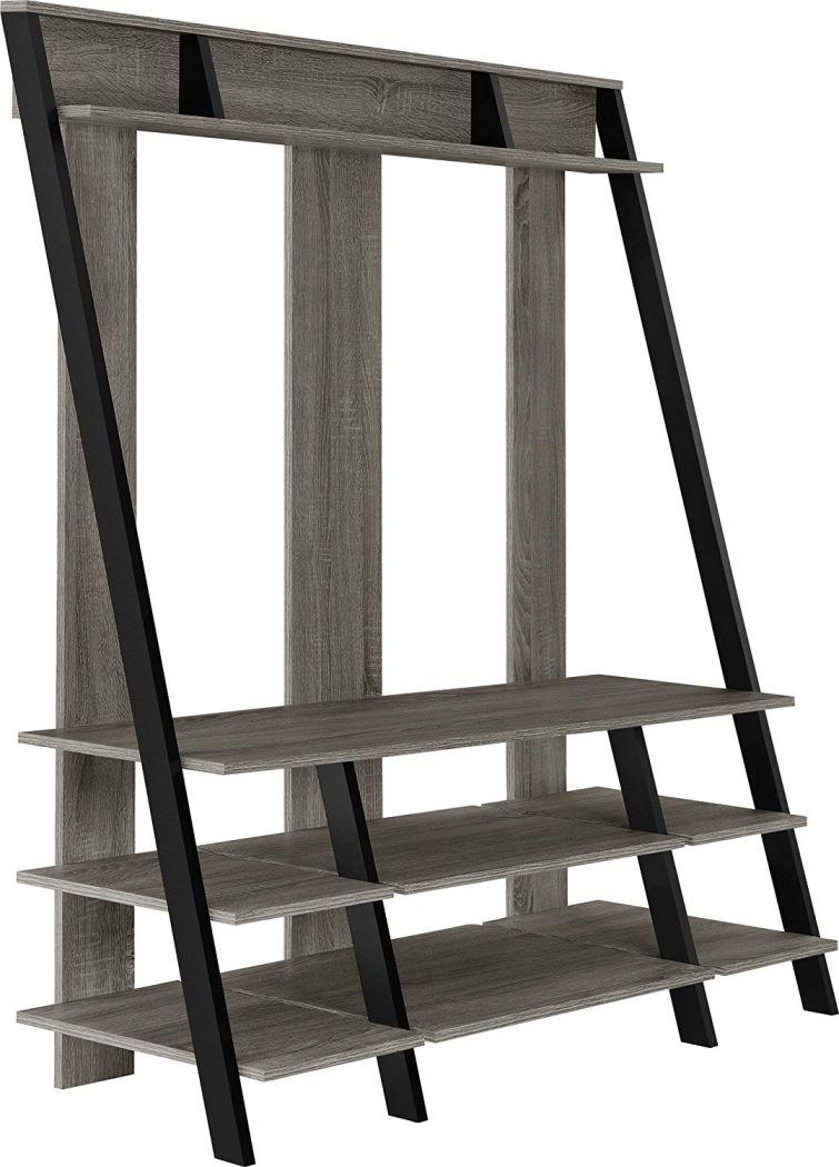 Altra-Dunnington-Ladder-Style-Home-Entertainment-Center-Sonoma-Oak