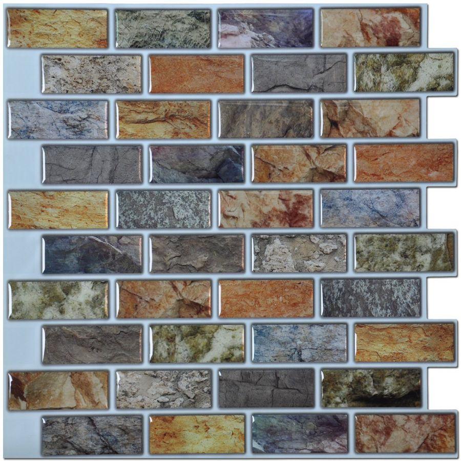 Art3d-10-Piece-Peel-Stick-Kitchen-Bathroom-Backsplash-Sticker-Faux-Ceramic-Tile-Design