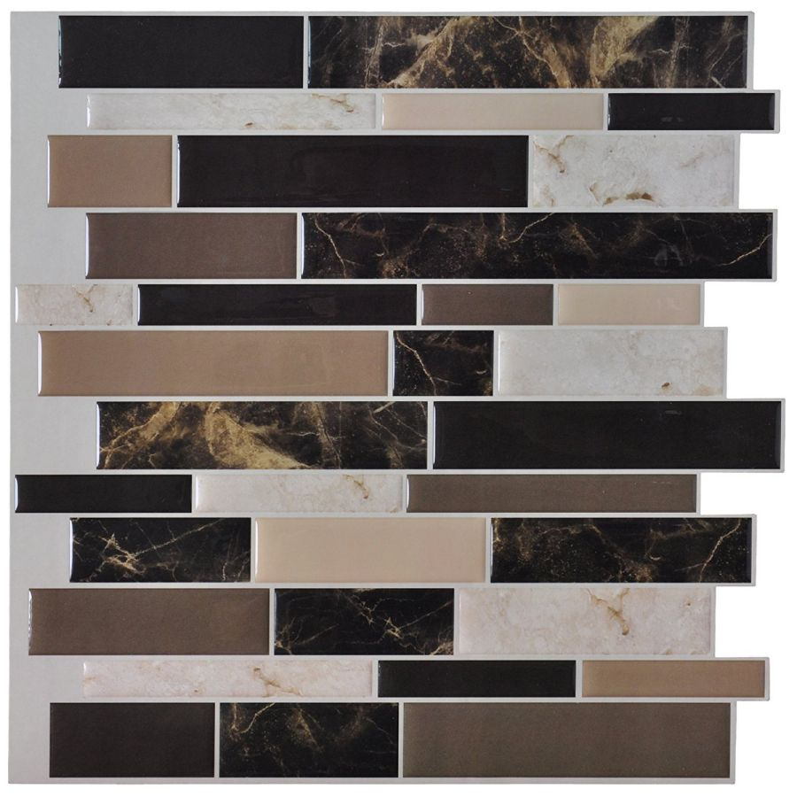 Art3d-6-Pack-Peel-and-Stick-Vinyl-Sticker-Kitchen-Backsplash-Tiles-Marble-Design