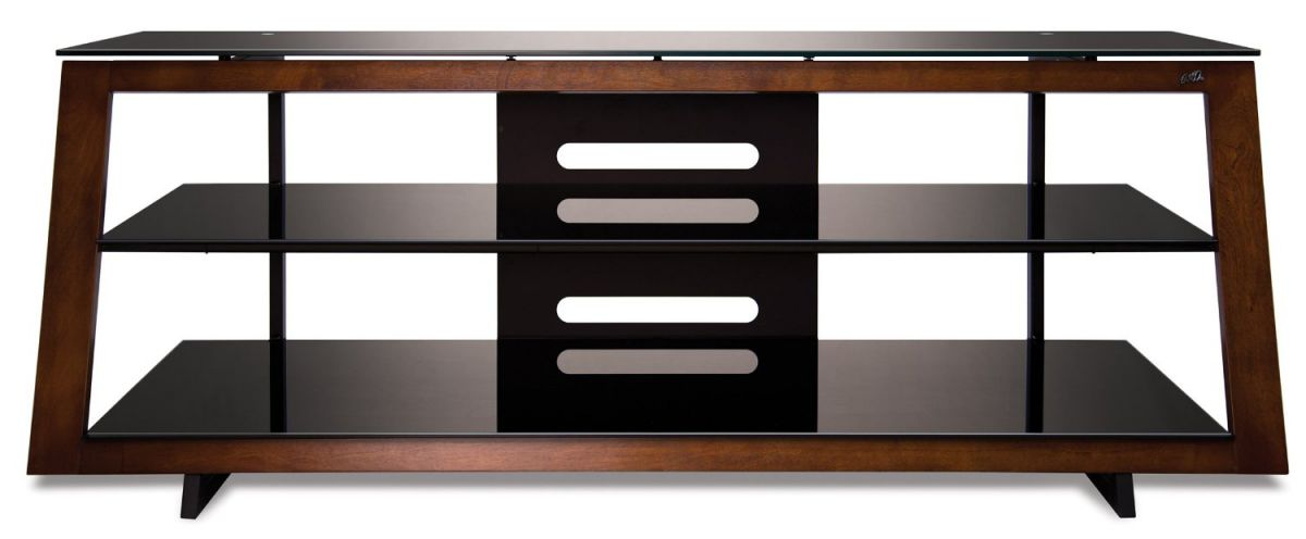 BellO-AVSC4260-60-in-TV-Stand-for-TVs-up-to-65-in-Medium-Espresso