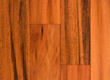 Bellawood-10000967-Brazilian-Koa-Hardwood-Flooring-21.00-Square-Feet-per-Box.-Muiracatiara