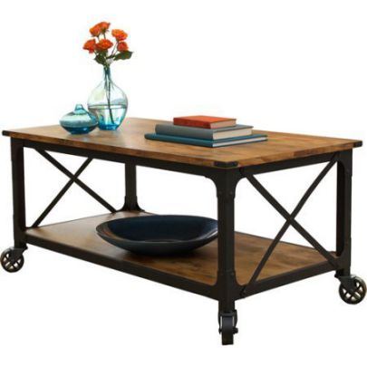 Better-Homes-and-Gardens-Rustic-Country-Coffee-Table-Antiqued-Black-Pine-Finish