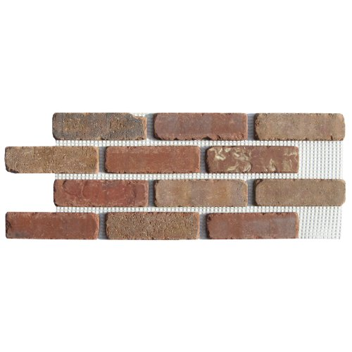 Brickweb-Thin-Brick-Box-of-Columbia-Street-Flat-Sheets-8.7-Sq.-Ft
