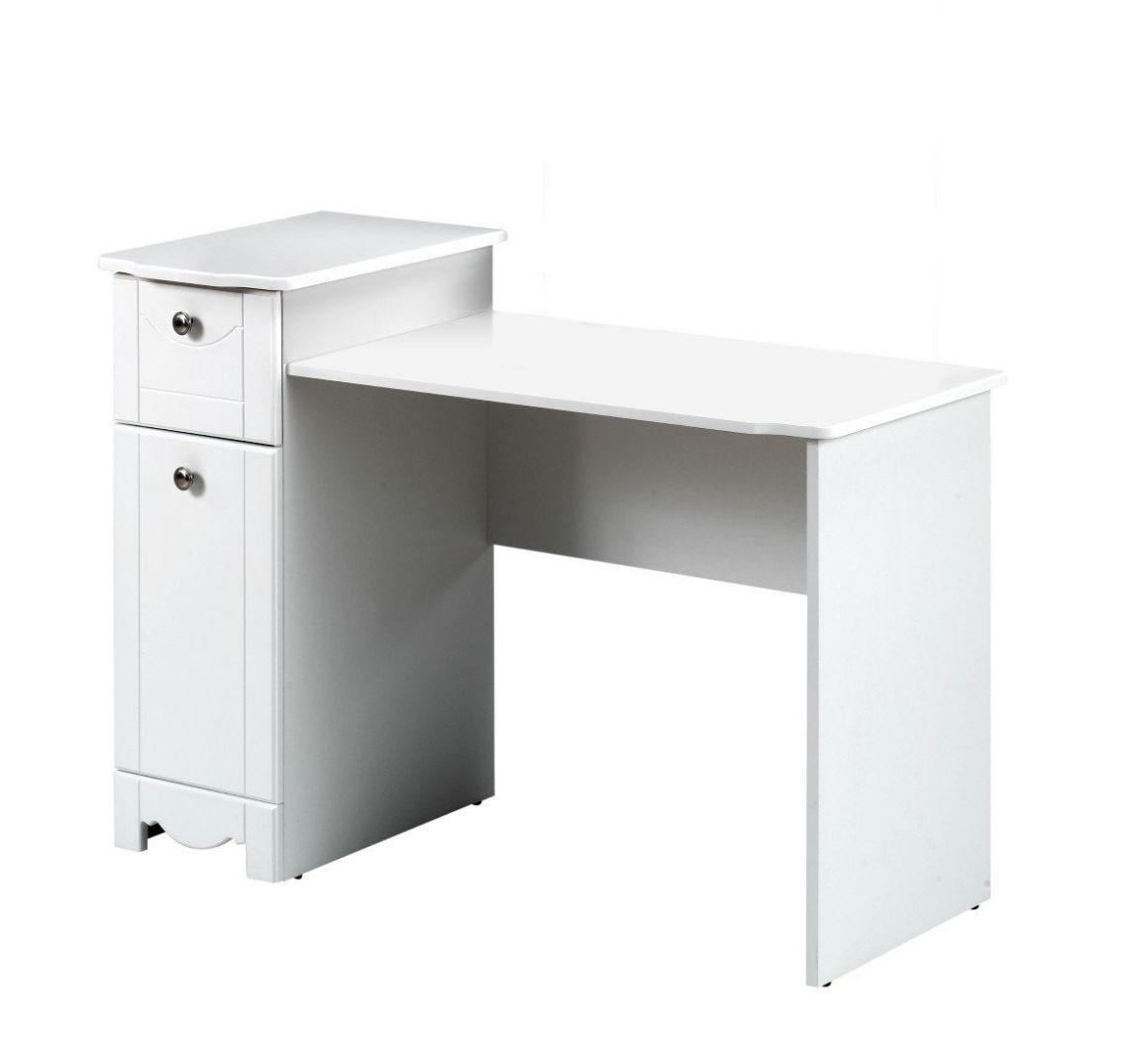 Dixie-Desk-Vanity-310803-from-Nexera-White