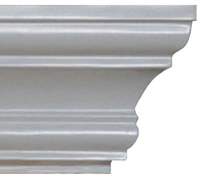 Easy-Crown-Molding-ECM416-4-Inch-Peel-and-Stick-Crown-Molding