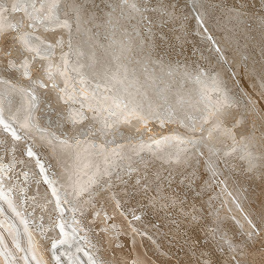 Emser-Tile-F02VIENMO1818-Vienna-Porcelain-Tile-Mozzart