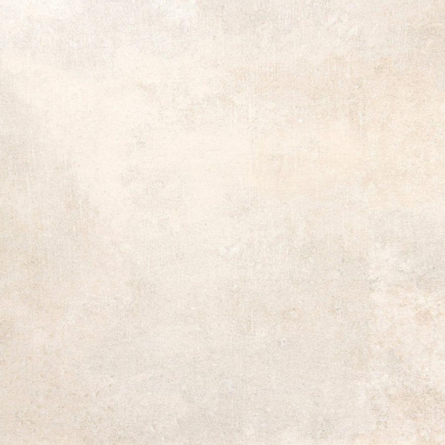 Emser-Tile-F72CHIACA1313-Chiado-Porcelain-Tile-Carson