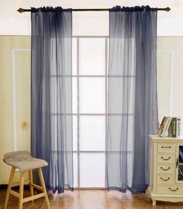 Flamingo-P-Beautiful-Sheer-Voild-Window-Elegance-Curtains