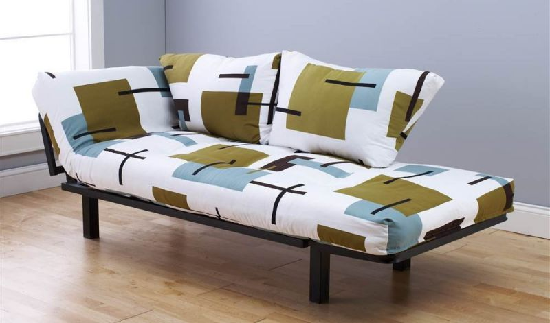 Futon-Sofa-Couch-and-Daybed-or-Twin-Bed-Size-with-Mattress