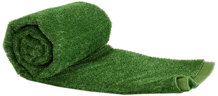 GREENSCAPES-209107-Grass-Rug-4-by-6-Feet