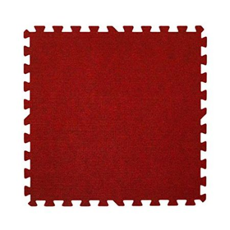Get-Rung-Carpet-Topped-Mat-with-Interlocking-Foam-Tiles.-Great-Alternative-to-Rolled-Carpet-.-Excellent-for-Trade-Show-Basement-or-As-a-Carpet-Replacement-Mat.