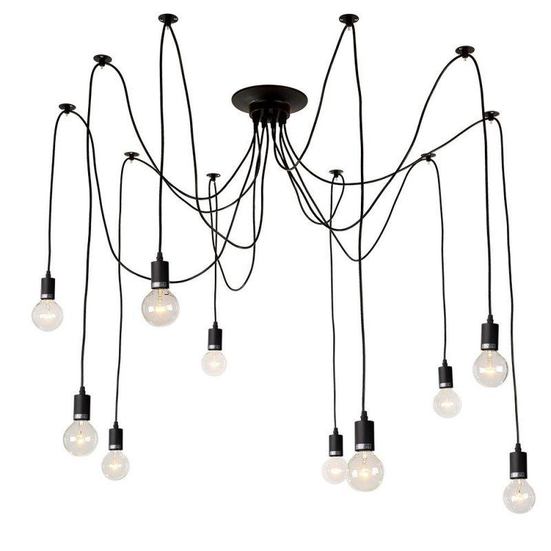 LNC-Adjustable-Pendant-Lighting-Modern-Home-Ceiling-Light-Fixtures-for-Kitchen-Bedroom-Living-Room-Dining-Room