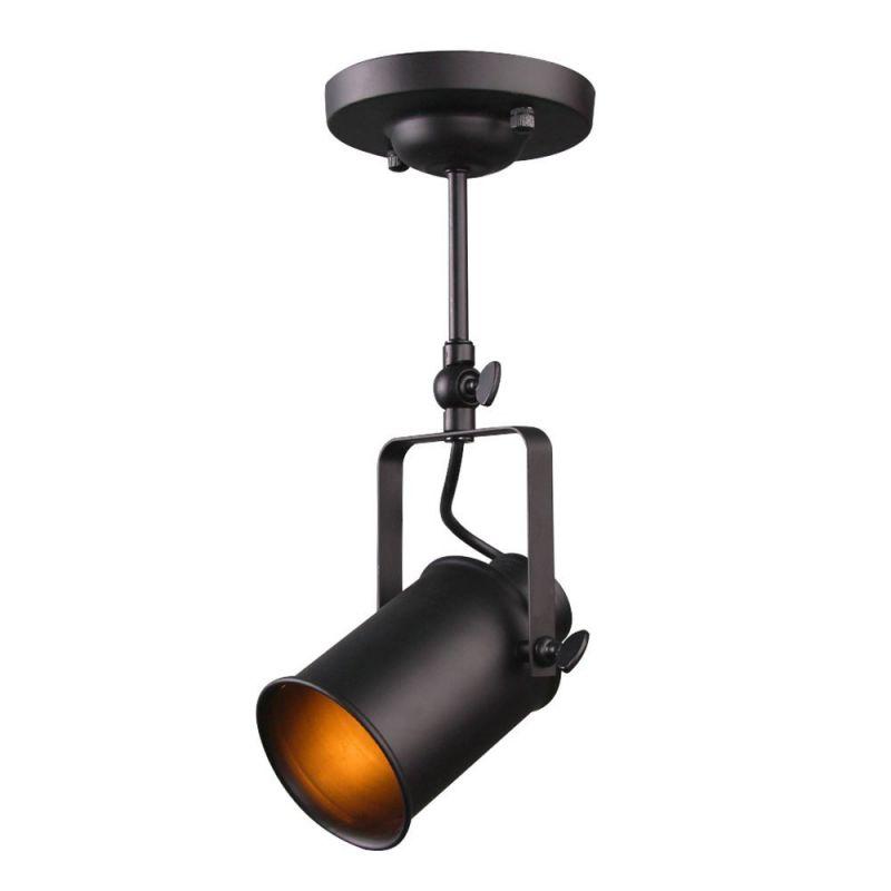 LNC-Mini-Industrial-Spotlight-Ceiling-Light-Track-Lighting