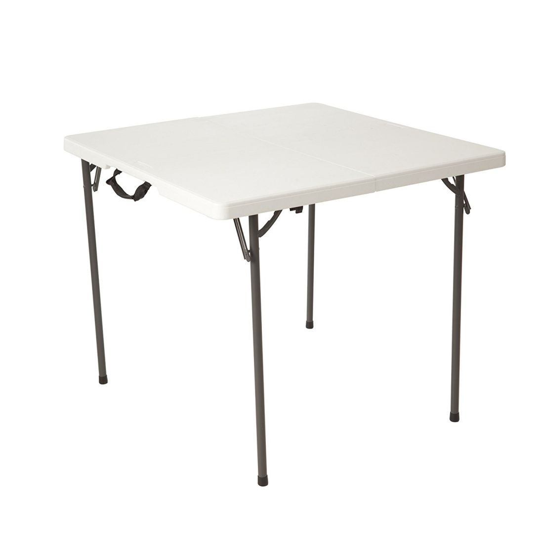 Lifetime-80273-Fold-in-Half-Square-Table-34-Inch-White