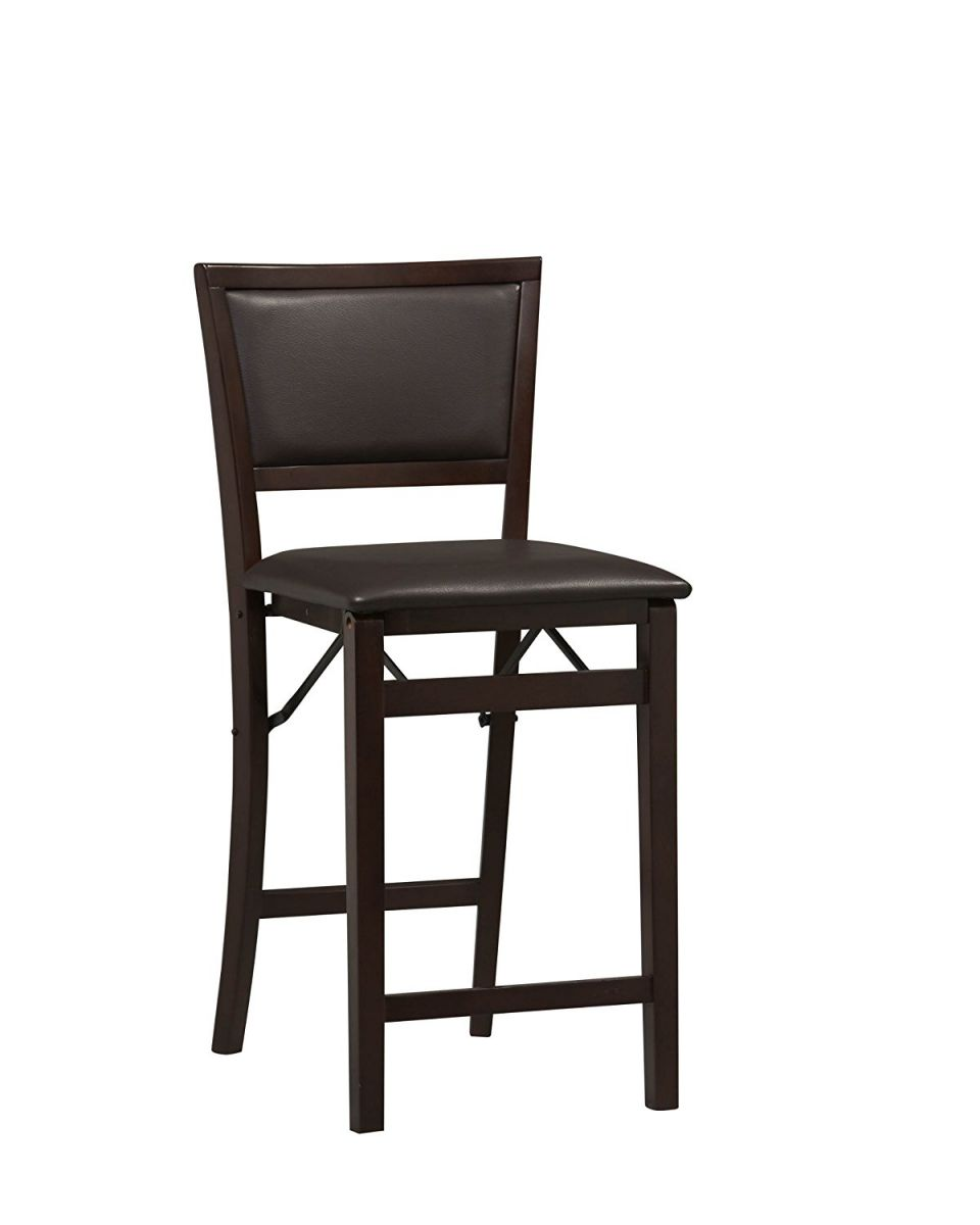 Linon-Home-Decor-Keira-Pad-Back-Folding-Counter-Stool-24-Inch