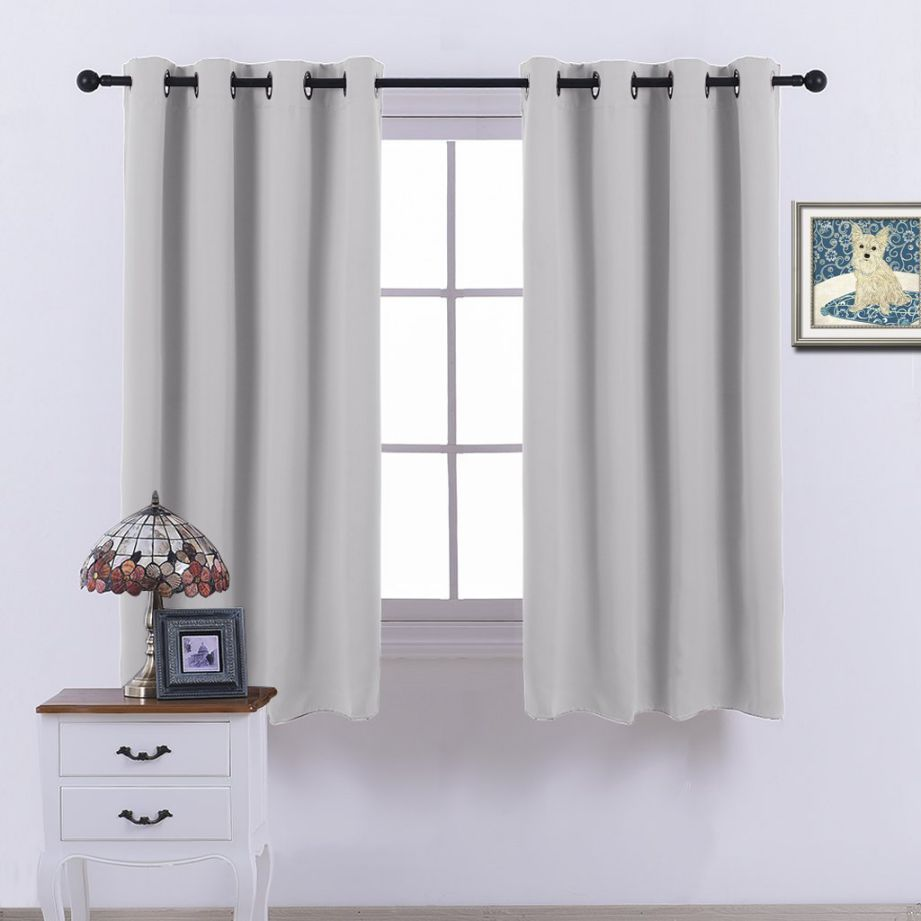 Nicetown-Room-Darkening-Blackout-Curtains-Window-Panel-Drapes-Greyish-White-Color-1-Panel