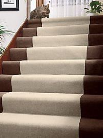 Non-Slip-Carpet-Floor-Protector-Beige