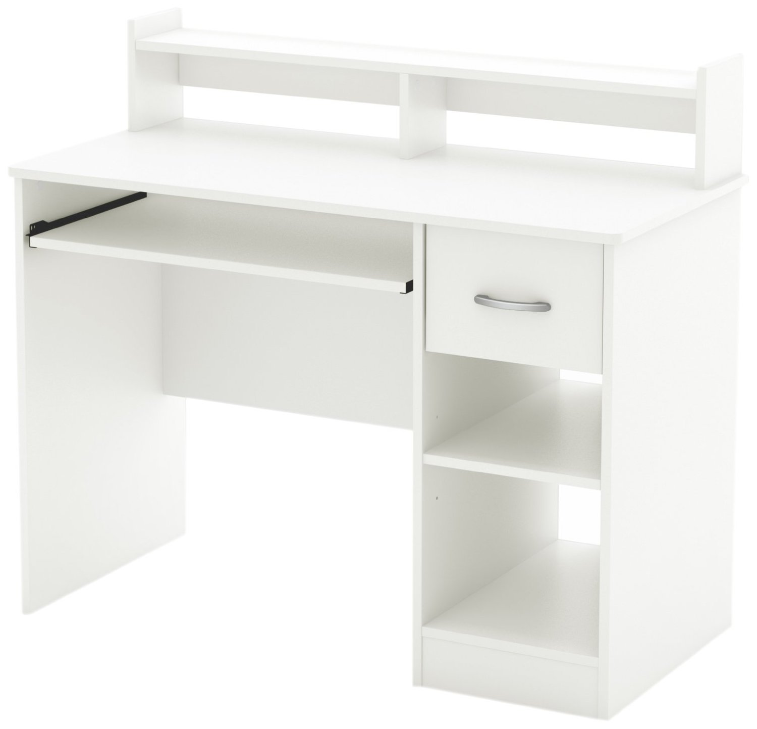South-Shore-Axess-Collection-Desk-Pure-White