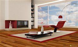 Torowood-Brazilian-Tigerwood-Koa-Prefinished-Hardwood-Flooring-Clear-Sample