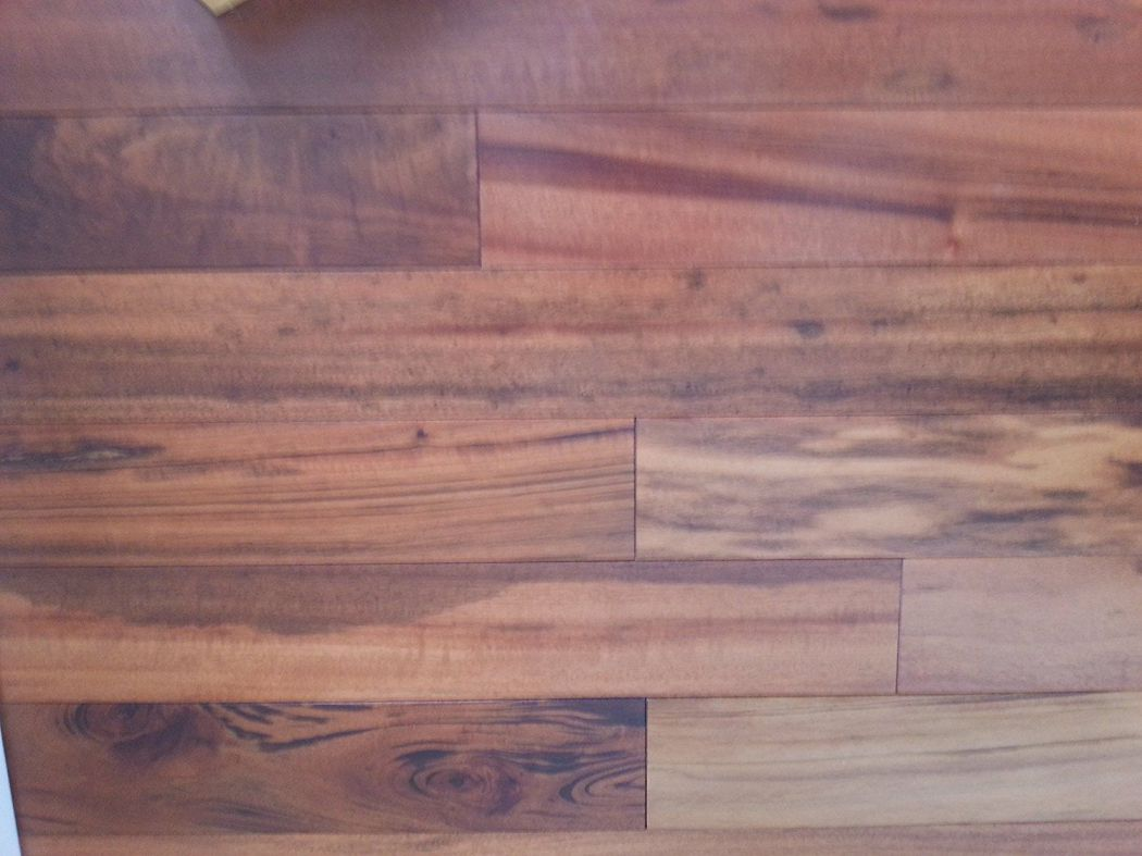 Torowood-Brazilian-Tigerwood-Koa-Solid-Prefinished-Hardwood-Flooring-Clear-Sample