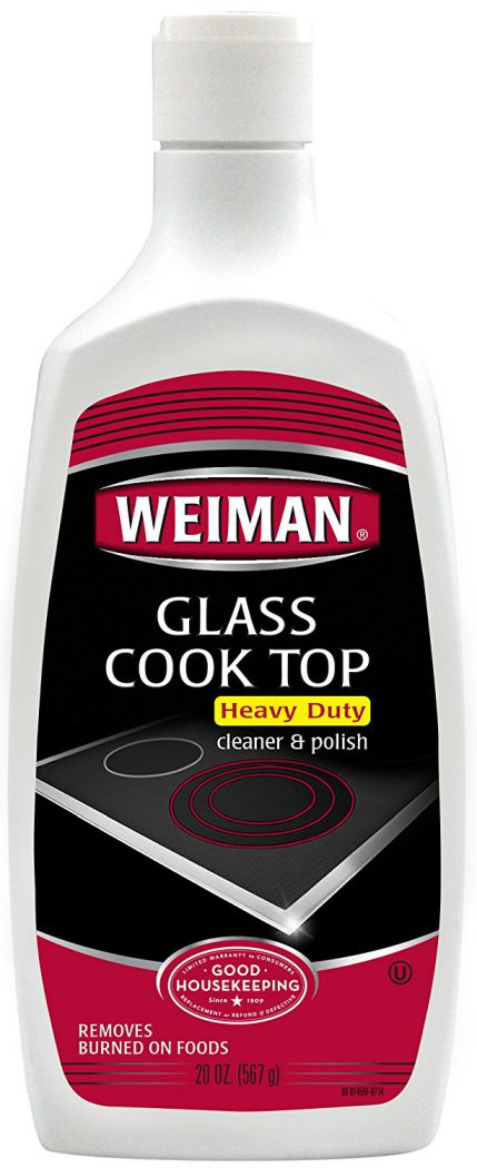 Weiman-Glass-Cook-Top-Cleaner-Polish-Heavy-Duty-No-Scratch-Glass-Ceramic-Safe-Non-Abrasive-20-fl-oz