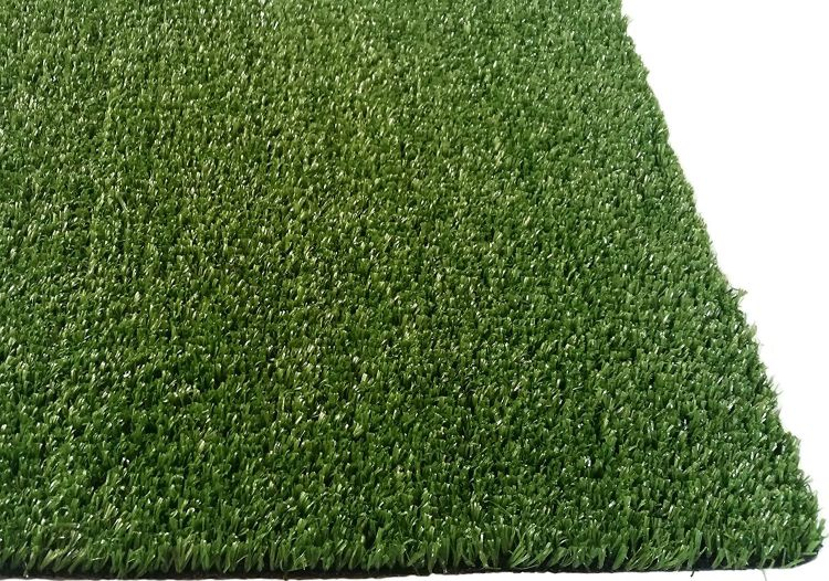 Zen-Garden-Grass-Rug-with-Drainage-Holes
