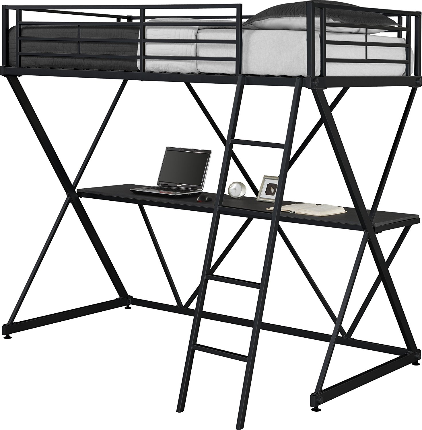 Picture of: Chic And Cheap Bunk Beds Under 200