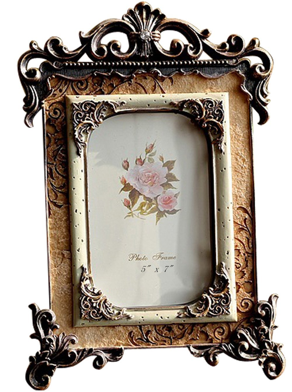 Very Simple Guidance in Repurposing Old Picture Frame Ideas