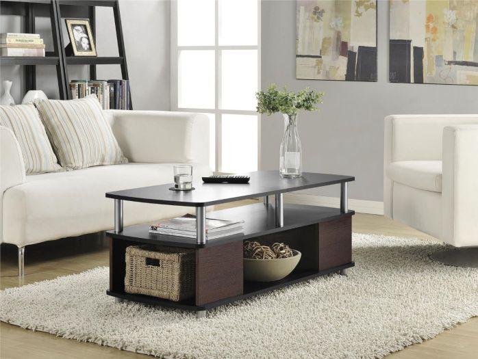 Altra Carson Coffee Table