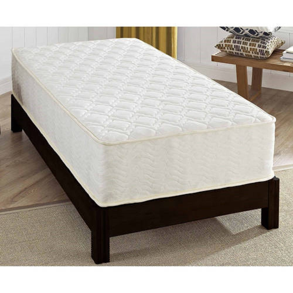 """Signature Sleep Gold Series Inspire 12"""" Inch Memory Foam Mattress with CertiPUR-US Certified Foam - King Size"""